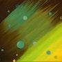 Un Soleil, Une étoile naissante, des Planètes…. Joper