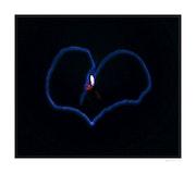 Vos Cœurs… Éclairez!.