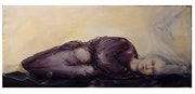 Invisible Hug. Alexandra Oancea