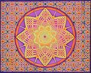 Almighty Atom. Brahma Templeman