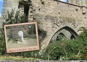 Abbaye de Beauport août 2014 1.