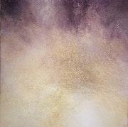 My perspective of art II. Carmen D