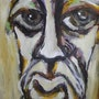 Portrait. Bonemir