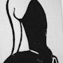 Pintura figurativa. Marisol Usandegi