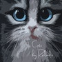 Cats by Relindis. Relindis