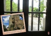 Abbaye de Beauport août 2014 6.