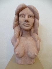 Elisabeth. Hugo Von Ott