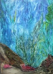 Aquatique 2.