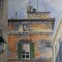 Arles. Jacques Bouquet