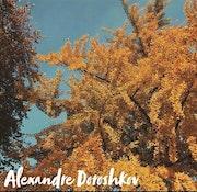 Mes colliers d'automne. Baloban Nadège