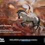 Poster 6 - Expo Metro Berlin 2020. Artquid Team