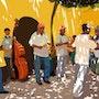 2020-08-05 Quand la musique est bonne !.