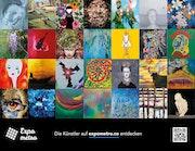 Poster 12 - Expo Metro Berlin 2020.