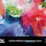 Poster 14 - Expo Metro Berlin 2020. Artquid Team