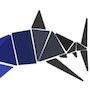 Tiburón. Colegio Isaac Rabin