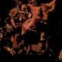 Sin título. Arte Isaac Rabin