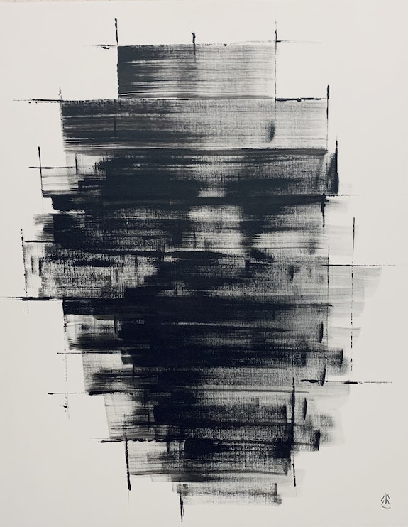 Interference X.  Jerome Royer