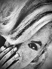 Icon Prints - Monroe.