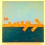 Untitled. Farshad Mehrabi