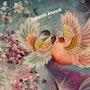 Birds in love. Bahareh Atarodi