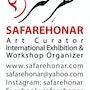Safarehonar Art Group. Safarehonar Art Group