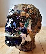Psychonaut. Straiph Wilson
