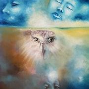 La résurrection du Phoenix. Patrick Vidal