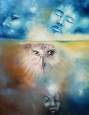 La résurrection du Phoenix.