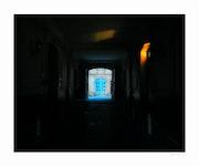Avancer dans La Lumière…. Jean Char