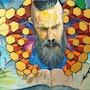 I'm the creator of my own world. Mihai-Adrian Raceanu