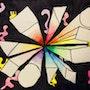 Geometric Shapes. Quinto Proyecto De Exposición