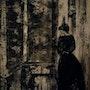 » Un jour peut être… » (2). Wallace Waide