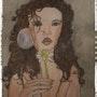 Marguerite. Anne. B