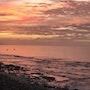 Playa Quemada.