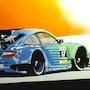 Porsche. Francesc Julia Marcer