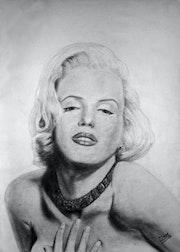 Marilyn. Jiam