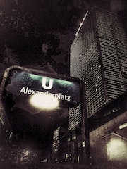 Berlin Impression Alex.
