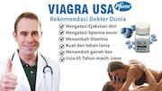 Jual viagra di semarang wa (081226855311). Jihan Shop