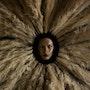 Dea Vegetus 2: «Il Sole». Natalia Magdalena