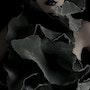 Dea Vegetus 12: » La Secrète». Natalia Magdalena