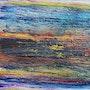 Spectrum of Colors #4. Toni Cruz