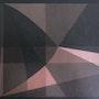 Courbes. Yannick Pochard