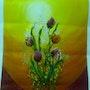 El Tulippe. Corinne Camille