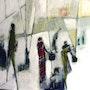 12_2010_80X80. Patrick Blanchon