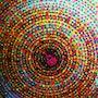 Música en el color, el disfrute y el sentimiento.. Herbert Bub