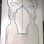 Colección Anne Claire. Chesneli