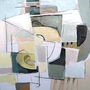 Composition No. 2.
