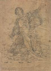 St:. Stefan. Galerie Geran