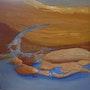 Terres et Mers.. Aqualine45