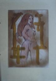 Lady 3. Jamart
